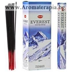 Фън Шуй Ароматни Пръчици - Еверест (Everest) HEM Corporation