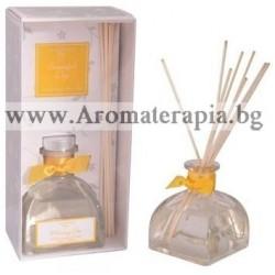 Дифузер Прекрасен Ден (Аромат Утринна Роса) - Aroma di Cassa (Italy)