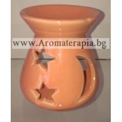 Арома Лампа за Ароматерапия ARL05