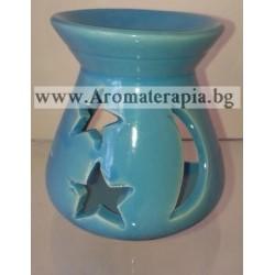 Арома Лампа за Ароматерапия ARL06