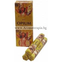 Фън Шуй Ароматни Пръчици - Опиум (Opium) Raj Fragrance
