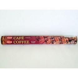 Фън Шуй Ароматни Пръчици - Кафе