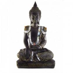 Фън Шуй Статуетка - Буда