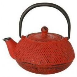 Японска чаена церемония